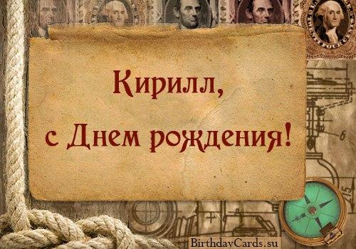 ведьмак 2 assassins of kings enhanced edition