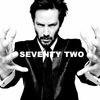 SEVENTY TWO