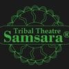 "Студия Tribal Fusion ""SAMSARA"""