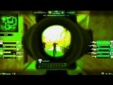 Мувик CS GO Один в поле воин (multisa)