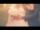 Гнел Лилит wedding