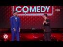 Comedy Club - Кавказская аптека