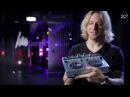 История Pioneer DJ Часть 2 Вырезаем середину, включаем бас