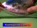 Купить чехол для Sony Xperia C c2305 в Киеве с доставкой по Украине