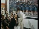 Весенняя олимпиада или начальник хора (1979) Полная версия