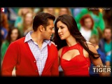 Top Bollywood Songs 2015 April 2015 | Hindi Songs | Latest Hits Full Songs