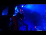 Complete concert - NARGAROTH (27.03.2015 Erfurt) HD