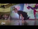 BBOY DYZEE PUZZLES ASTRO ENJOY BIGKI R16 CHINA 2014 VK/BREAKS_COM