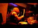 The Secret (Italy) - The Secret Japan Tour in Osaka [Live] (Full HD)
