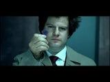 Сплин - Новые люди (Official video)