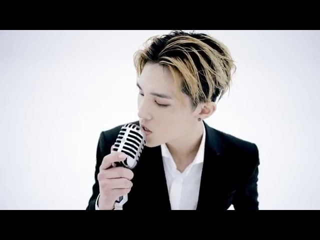 [Teaser] 야콥, 레이나, 우노, 데이데이 (Jakop, Raina, WuNo, DAYDAY) - '볼래' (Allday Allnight)
