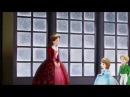 София Прекрасная: История принцессы - 23. Праздник в Волшебнии