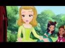 София Прекрасная: История принцессы -  01. Всего лишь один из принцев