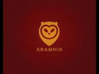 Retro House sound ( Disco back ) - Dj Kramnik.  Download mp3 music free