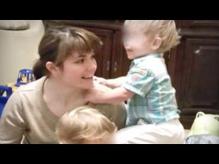 Вести.Ru: Блудная дочь: отец Варвары Карауловой подтвердил ее задержание