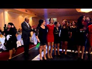 Düğün Süper Halay 2015 Final