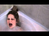 PrankandSpank - HUSBAND PRANKS WIFE- PRANK #47: THE BUBBLE BATH WATER AND FLOUR PRANK