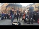 Хорошо сыграли / Good playing the violin [jhjij csuhfkb / good playing the violin