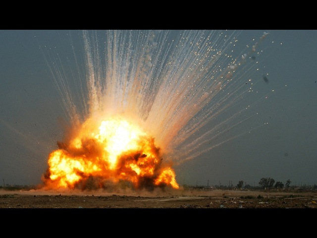 Эпичная подборка взрывов со всего интернета gbxyfz gjl,jhrf dphsdjd cj dctuj bynthytnf