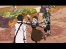 Fairy Tail - Серия 155 [Ancord]