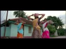 Baava Full Video Songs Back to Back Siddharth Pranitha