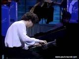 Paul Mauriat Mozart Medley