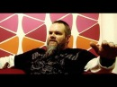 Scott Kelly : interview + live 22/12/12 + live Neurosis 23/07/11