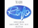 Rofo - Rofo's Megamix (Album Version) [I Want You, Quanto Cuesta, Miss Liberty More]