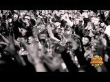 Shady 2.0 Boys (Detroit) by Eminem, Slaughterhouse, and Yelawolf  Eminem