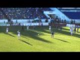 Валерий Кичин (Анжи) - ВидеоСкаут
