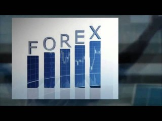 Why should you trade on Forex