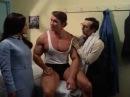 Arnold Schwarzenegger (Hercules in New York) Best Moments