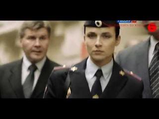 Криминальный сериал Полицеский участок 2015 HD (1 серия)