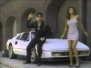 Ice-T - I'm Your Pusher (Video)