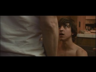 GAY Short Films |  Best Short Movie | Gay Movies