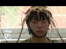 Chinas Web Junkies Internet Addiction Documentary Op-Docs The New York Times