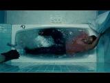 Breaking Benjamin - Dear Agony Video