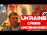 Ukraine Crisis Today Democracy caught on camera (this will never be shown on mainstream media)