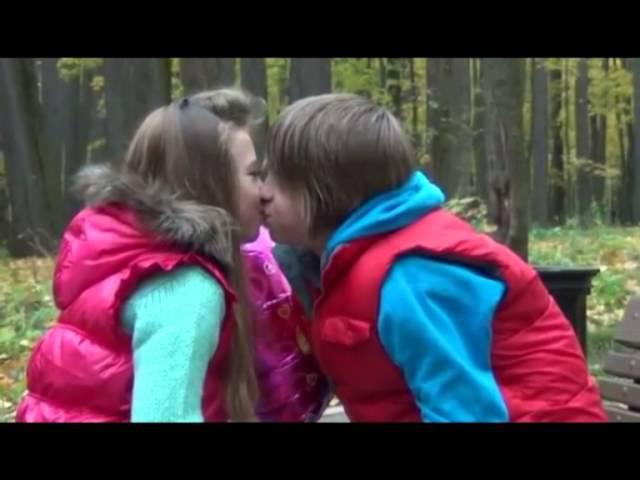 Кристина и Даня:*:*:*