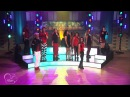 Austin Ally Mash Up Of Songs Official Disney Channel UK