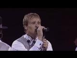 Backstreet Boys - Full Concert - 031000 (OFFICIAL)