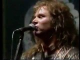 Running Wild - (Death Or Glory Tour 1989) FULL CONCERT