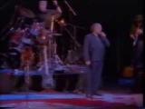 Van Morrison &amp John Lee Hooker The Concert At The Beacon 1989