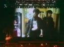 Человек в черном . Концерт памяти Виктора Цоя (1990)