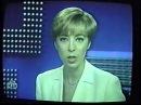 Новости НТВ 1999 год. Что происходило в допутинской России.