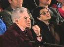 Аркадий Райкин. Концерт в честь Артиста (1987)