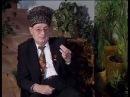 Махмуд Алисултанович ЭСАМБАЕВ, Родом из детства, 1997 год.