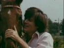 Поёт Дин Рид. Фильм-концерт 1980 (Dean Reed)