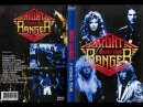 Night Ranger - 7 Wishes Tour 1985 [Full Concert]