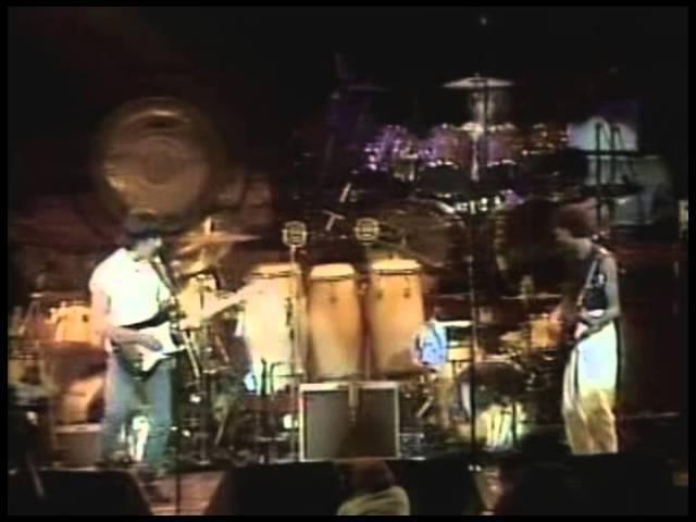 A.R.M.S Benefit Concert 1983 - Full Concert